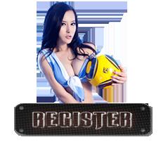 register-member