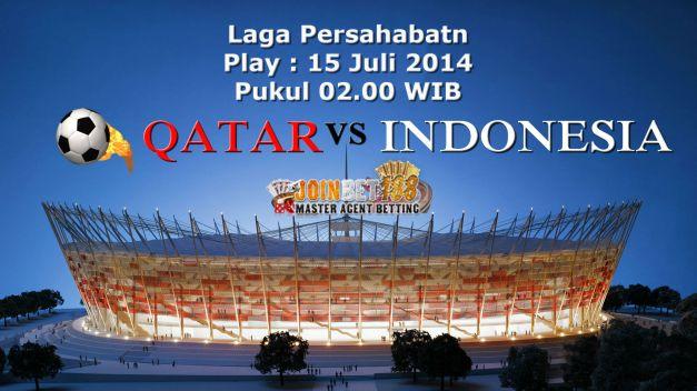 hd-wallpaper-stadion-football2
